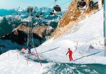 Хакасия представит крупному инвестору 4 проекта в сфере развития туризма