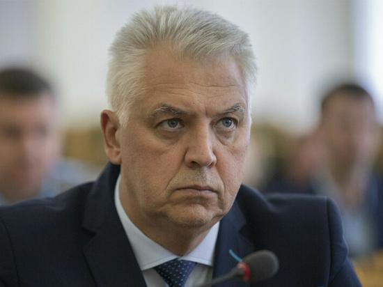 ДНР и ЛНР  начали объединение