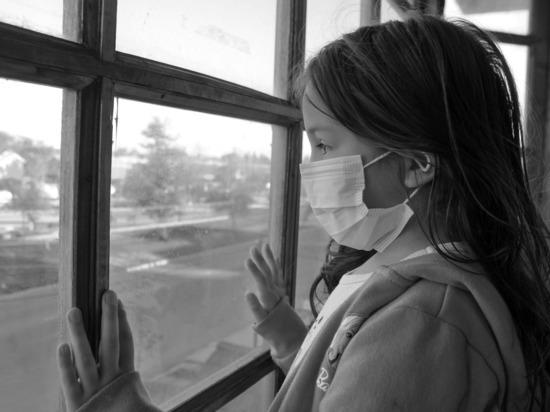 В Нижегородской области зарегистрировано 398 случаев коронавируса