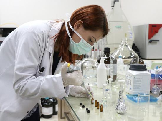В Якутии зарегистрировано 148 новых случаев COVID-19