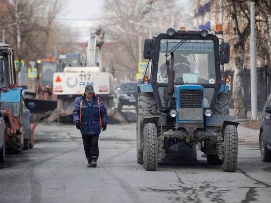 Стало известно, как сделать Южно-Сахалинск самым комфортным в стране