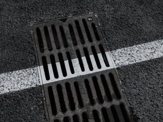 На севере Волгограда остановили слив ядов в канализацию