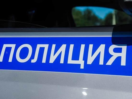 В Астрахани задержан подозреваемый в избиении волгоградского диджея