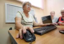 Жители регионов могут получать уменьшенную пенсию из-за ошибок в документах