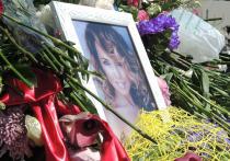 Отец Фриске рассказал о смерти ее брата-близнеца: позвал за собой