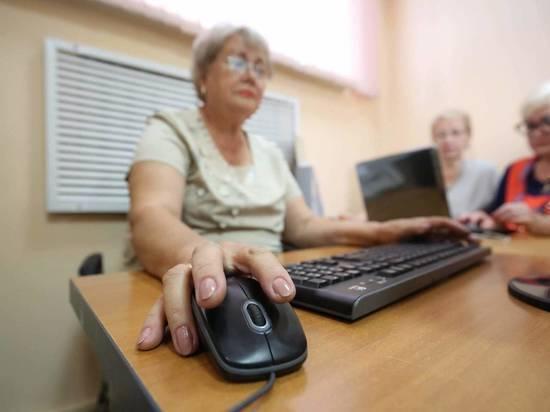 В ПФР перечислили снижающие пенсию ошибки в документах