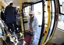 На Южном Урале реализуют масштабную транспортную реформу