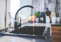 8 сентября Рязани отключили холодную воду в 11 домах