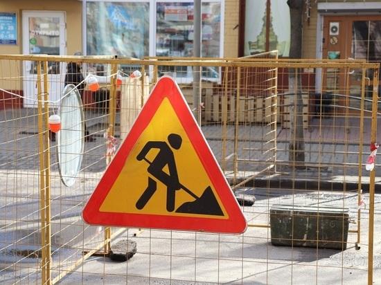 В Калужской области каждый пятый мост требует ремонта