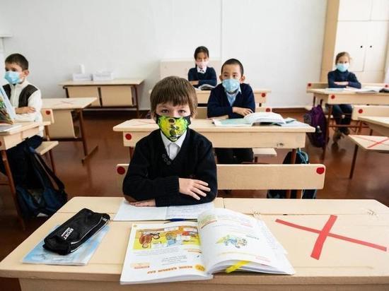 Итоги первой учебной недели: казахстанские школы выкручиваются, как могут