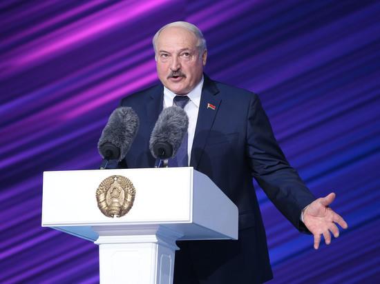 Подписания документов по итогам переговоров президентов России и Беларуси не планируется