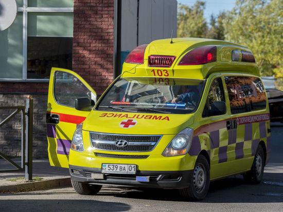За последние сутки в Поморье выявлено 245 новых случаев COVID-19