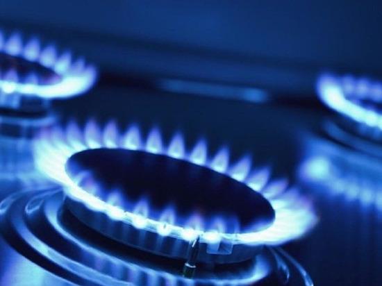 В Якутске произошла утечка газа в жилом доме