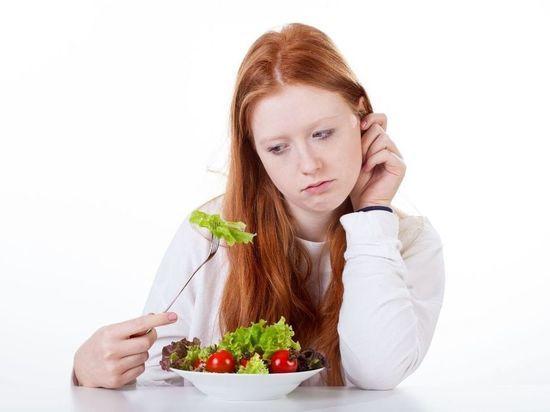 Специалисты рассказали, как можно помочь ЖКТ с помощью продуктов питания