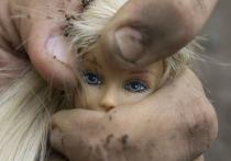 В Чувашии отца-педофила приговорили к 17 годам колонии