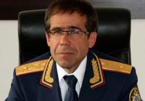 Главой рязанского Росприроднадзора назначен Валерий Симкин
