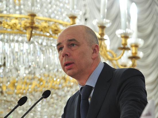 В Москве пообещали дать Лукашенко еще денег