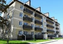 С начала 2019 года на Кубани из аварийных домов в новое жильё переселили свыше 1,2 тысячи человек