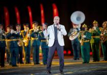 «Ростелеком» поддержал Международный фестиваль «Спасская башня» в Москве