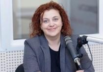 Эксперт об экопространствах в Пскове: они должны играть методическую роль