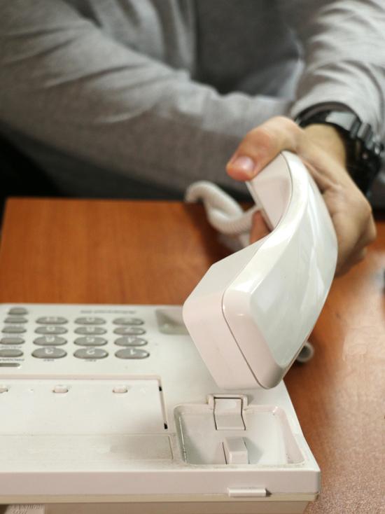 Ставропольцы могут позвонить на «горячую линию» с вопросами о выборах