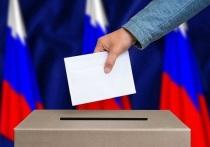 Девять участковых избирательных комиссий Серпухова сменили адреса
