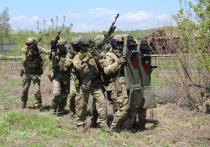 Как в Крыму пресекают внешние и внутренние угрозы