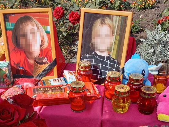 История семьи убийцы-педофила из Киселевска: «Никому не давали проходу»
