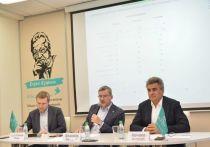 Социологи уверены в способности партии Новых людей войти в будущий состав Госдумы: ВЦИОМ спрогнозировал итоги выборов