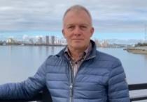 Адвокат Дмитрий Довгий: «Предварительное следствие по делу Сергея Фургала проведено крайне непрофессионально»