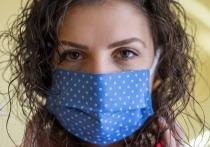 В Забайкалье за время пандемии от коронавируса вылечились 57 455 человек, 195 из них – за последние сутки