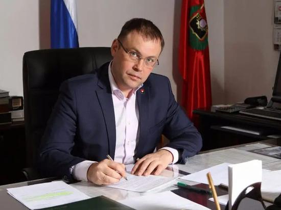 В Кемерове утвердили список кандидатов на пост главы города