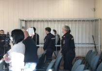 На Колыме осудили за взятки двух бывших полицейских из отдела противодействия коррупции