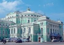 Солисты Мариинского театра впервые выступят на челябинской сцене