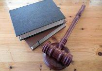 65-летний острович окажется на скамье подсудимых из-за незаконного хранения взрывчатки