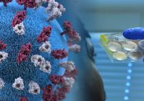 Новое исследование показало, что риск серьезной прорывной инфекции COVID-19 выше для пожилых людей и людей с сопутствующими заболеваниями
