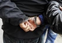 На Колыме задержан подозреваемый в убийстве пенсионерки и ее сына
