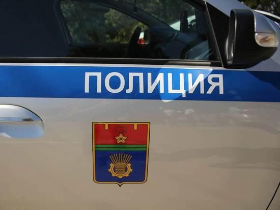 В Волжском из-за проехавшего на красный свет водителя пострадал ребенок