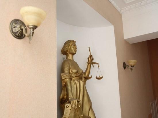 В Астрахани адвокат пытался обмануть подзащитную на 1,2 млн