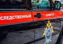 В Приангарье в федеральный розыск объявили брата и сестру, пытавшихся поджечь машину с ребёнком
