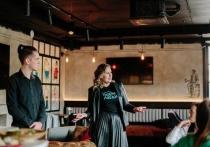Рестораторы при поддержке Новых людей готовят меры для спасения отрасли