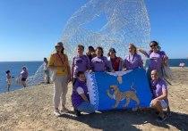 Три проекта представят псковичи на фестивале «Таврида. АРТ» в Крыму