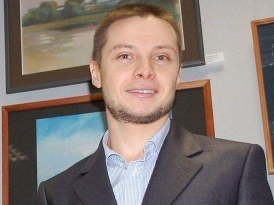 Юрий Романовский: «Идея троллейбусов в туннелях метро — уровня нищего бюджета Омска»