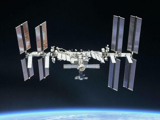 В космической отрасли рассказали о возможных причинах задымления на МКС
