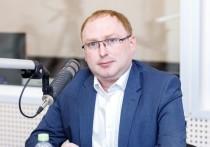 Антон Минаков: «Мы стараемся помочь всем!»
