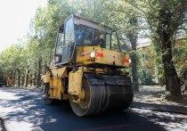 В новом перечне оказались почти два десятка улиц, больная часть дорог включена туда по запросам в Волгоградцев