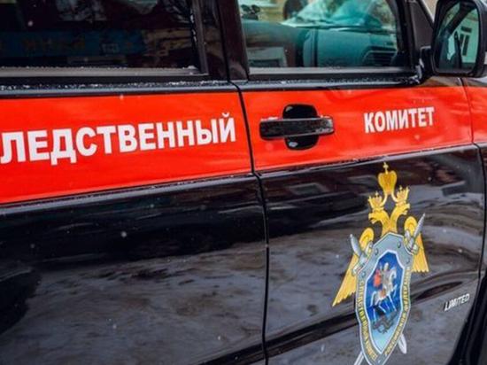 В Иркутске взрослые брат и сестра подожгли машину с ребенком внутри