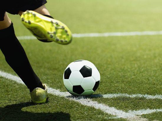 «Абсурдная ситуация»: тренер «Зенита» рассказал, что думает о недопуске Клаудиньо, Малкома и Барриоса к матчам