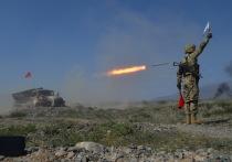 На фоне поступающих новостей о формировании талибами («Талибан» признана террористической организацией и запрещена в РФ) нового правительства Афганистана, инаугурация которого назначена на скорбную для США дату – 11 сентября, российские военные сообщили о начале активной фазы учений «Рубеж-2021»