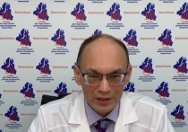 Главный врач Ямальского центра общественного здоровья и медицинской профилактики Сергей Токарев 9 сентября вышел в прямой эфир в Instagram и ответил на вопросы северян